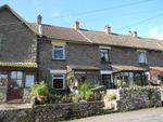 Property history Stockwell Lane, Aylburton, Lydney GL15
