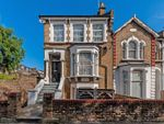Thumbnail to rent in Grayling Road, London