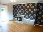 Thumbnail to rent in Grange Road, Stourbridge