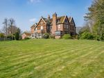 Thumbnail for sale in Bletchingley Road, Godstone