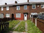 Thumbnail to rent in Princes Road, Ellesmere Port