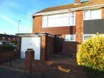 Thumbnail for sale in Woodley Road, Gosport