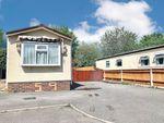Thumbnail for sale in Shamblehurst Lane South, Hedge End, Southampton