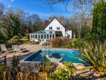 Thumbnail for sale in Mill Road, Holmwood, Dorking