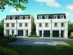 Thumbnail to rent in Maple Grove, Ridgemount Gardens, Enfield, Greater London