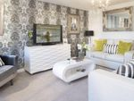 """Thumbnail to rent in """"Irving"""" at Wonastow Road, Monmouth"""