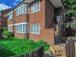 Thumbnail to rent in Cambridge Road, Kingston Upon Thames