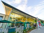 Thumbnail to rent in 1st Floor, Beaconsfield Msa, A355 Windsor Drive, Beaconsfield, Bucks