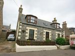 Thumbnail for sale in 7 Church Street, Portknockie