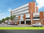 Thumbnail to rent in First Floor Halford House, Coval Lane, Chelmsford, Essex