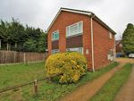 Thumbnail to rent in Reading Road South, Fleet