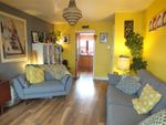 Thumbnail for sale in Fleming Way, Honeyborough, Milford Haven