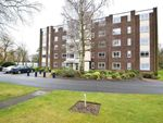 Thumbnail to rent in Woodbourne, Norfolk Road, Edgbaston, Birmingham