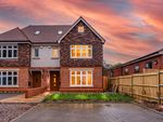 Thumbnail for sale in Cuatro Mews, Banstead