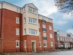Thumbnail to rent in Greenhaugh Court, Portland Park, Ashington