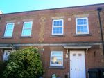Thumbnail to rent in St Georges Drive, Wallisdown