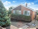 Thumbnail for sale in Rowan Way, Exwick, Exeter