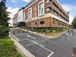 Thumbnail to rent in ), Station Square, Bergholt Road, Colchester, Colchester
