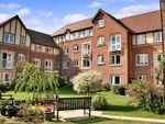 Thumbnail to rent in Santler Court, Malvern