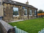 Thumbnail for sale in Chapel Lane, Queensbury