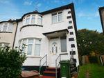 Thumbnail to rent in Dudley Road, South Harrow, Harrow