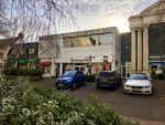 Thumbnail to rent in Bridge Street, Banbury