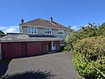 Thumbnail for sale in Ballanard Road, Douglas