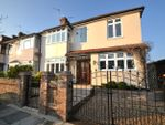 Thumbnail for sale in Percival Road, Hornchurch