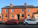 Thumbnail to rent in Greys Road, Henley-On-Thames, Oxfordshire
