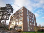 Thumbnail to rent in Withyholt Court, Charlton Kings, Cheltenham