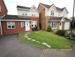 Thumbnail for sale in Wedgewood Close, Potters Green, Coventry