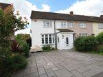 Thumbnail to rent in Fullarton Crescent, South Ockendon