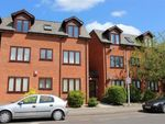 Thumbnail to rent in Lincoln Court, Newbury