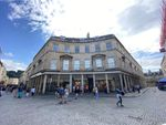 Thumbnail to rent in Floors 2 & 3, 2 Bath Street, Bath, Bath And North East Somerset