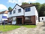 Thumbnail for sale in Arcadian Avenue, Bexley, Kent