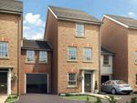 """Thumbnail to rent in """"Belgravia"""" at Mount Street, Barrowby Road, Grantham"""