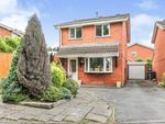 Thumbnail to rent in Minions Close, Atherstone, Warwickshire