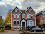 Thumbnail to rent in Bodenham Road, Hereford