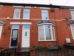 Thumbnail to rent in Pengam Road, Ystrad Mynach, Hengoed