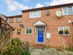 Thumbnail to rent in Innox Mill Close, Trowbridge