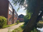 Thumbnail for sale in Rochfords Gardens, Slough