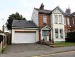 Thumbnail for sale in Gladstone Road, Hockley