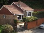 Thumbnail for sale in Squirrel Ridge, Bricklands, Crawley Down, West Sussex