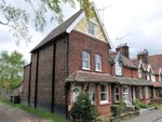 Thumbnail for sale in Grove Road, Melton Constable