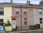 Thumbnail for sale in Alexandra Road, Ford, Plymouth