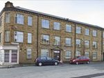 Thumbnail to rent in Longlands Street, Bradford