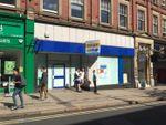 Thumbnail to rent in 11-13 Wheeler Gate, Nottingham, Nottingham