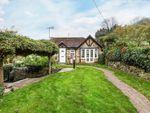 Thumbnail to rent in Gibraltar Lane, Cookham, Maidenhead