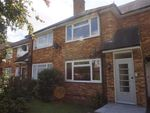 Thumbnail to rent in Malcolm Court, Stanmore