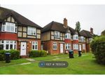 Thumbnail to rent in Tregenna Close, London